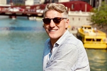 One of the greatest Bayern and Germany players ever retire: Schweinsteiger says Auf Wiedersehen!