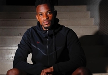 Unsatisfied Barca ready to sell Semedo