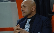 Inter confirm Spalletti has left the club