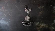 Tottenham sack Mauricio Pochettino! Mourinho hired!