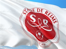 Stade Reims doctor commits suicide
