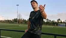 Suarez: Perhaps some people forgot what I did at Barca very quickly