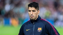 Suarez on his Barca exit: I cried because of what was going on