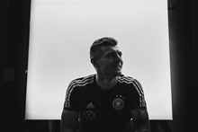 Toni Kroos: Lopetegui's sacking hurt me the most because he is a top manager and a top person