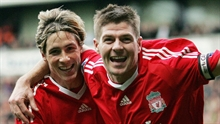 Steven Gerrard: Torres broke my heart when he left for Chelsea