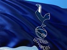 Tottenham makes a club record signing
