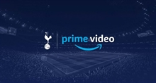 Pochettino concerned about the documentary: I'm a coach, manager, and a producer