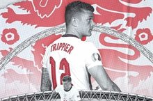 Trippier: I would love to play in the Premier League again