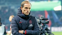 PSG sacks Tuchel after a 4:0 win, reaching the Champions League final and the cause are his statements