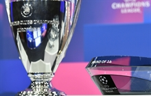 Champions League draw: PSG gets a chance to exact its revenge, Liverpool's defence on a test of composure