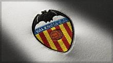 Valencia sacks Marcelino!