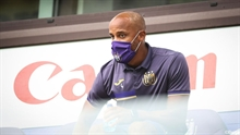 Vincent Kompany fully retires from playing