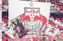Red Bull Salzburg - All you need to know