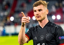 The 10 worst transfers of the 2020/2021 season and no, Timo Werner isn't one of them