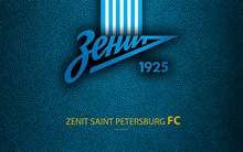Zenit's two important players injured: Malcom out until 2020