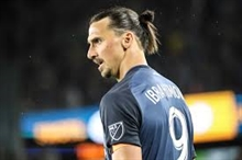 One on one: How well do you know Zlatan Ibrahimovic?