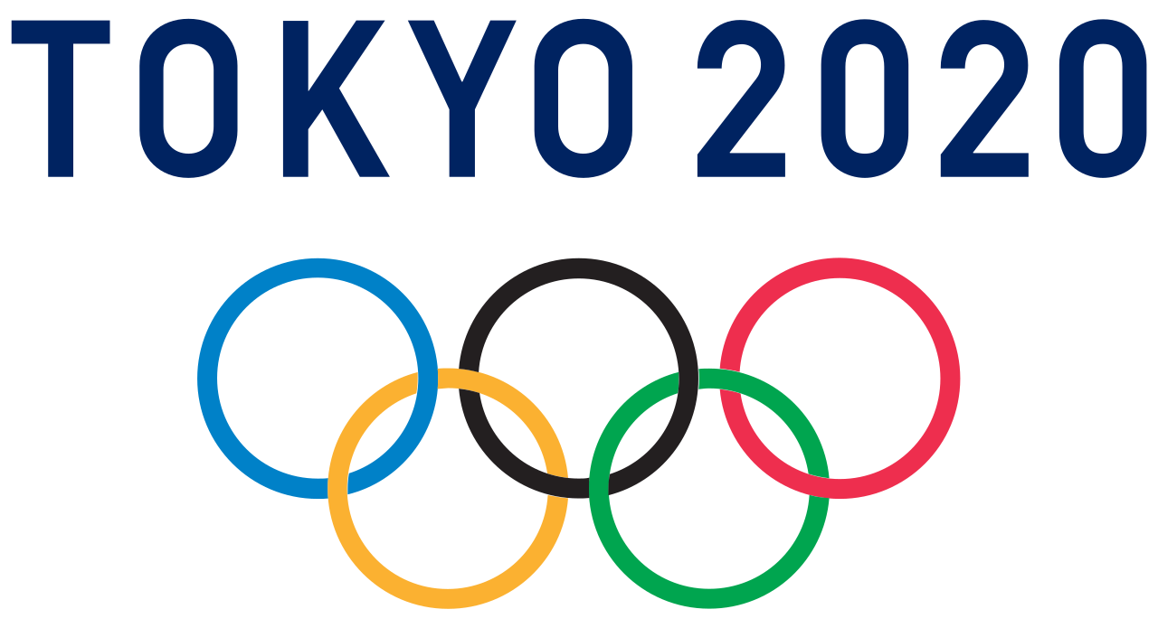 Olympic and Paralympic Games are postponed