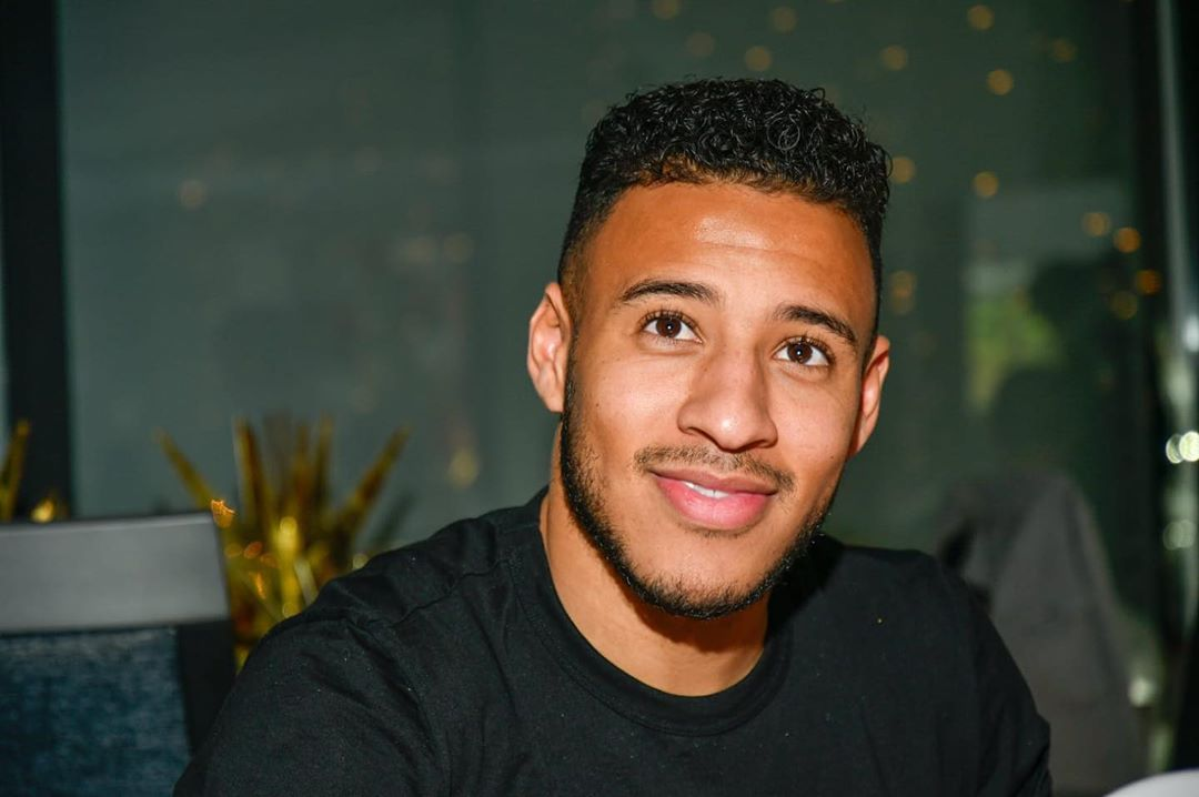 Bayern wants to sell Tolisso in the summer to fund other transfers