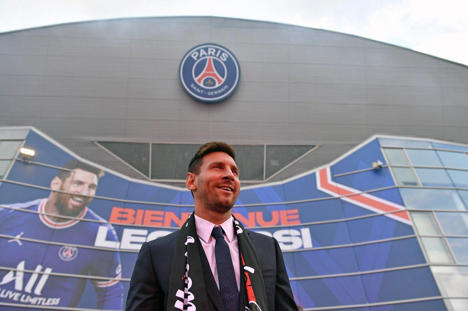 10 best transfers of summer 2021