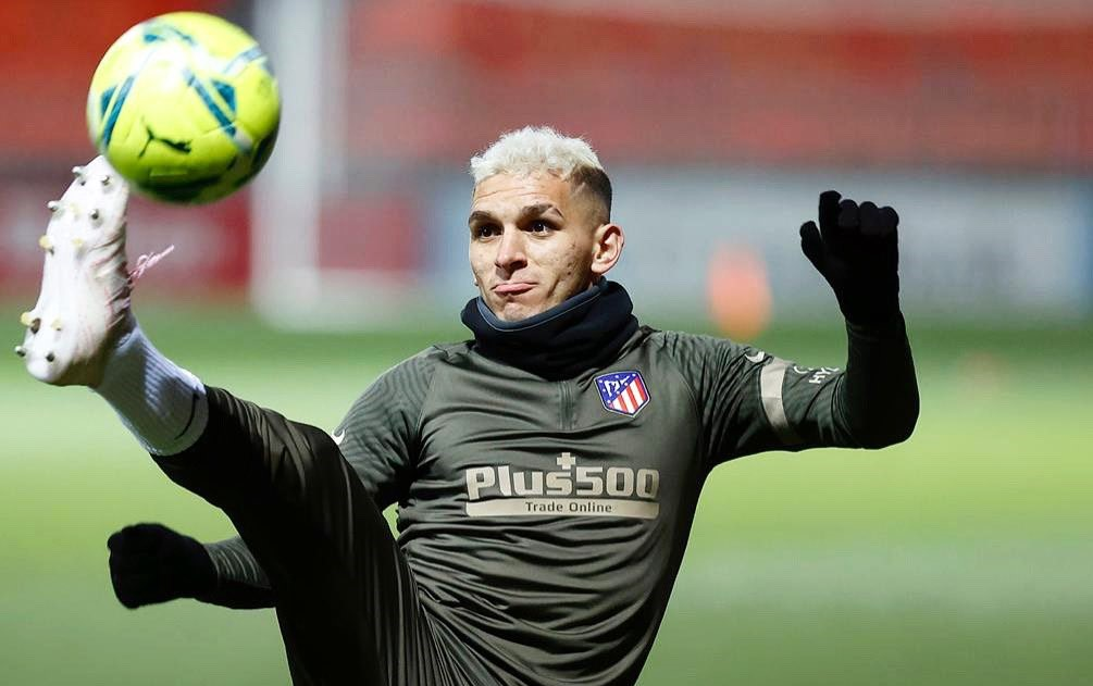 Two years ago Arsenal's best signing, now a hot potato: Torreira on the move again