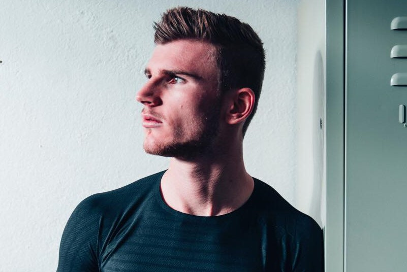Timo Werner records a hat-trick and a hat-trick of assists!