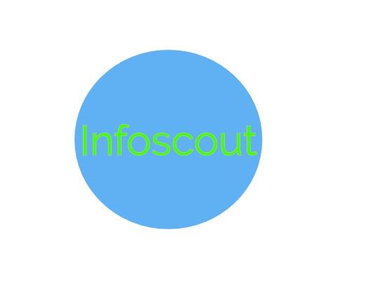 infoscout_fman