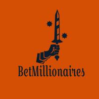 BetMillionaires