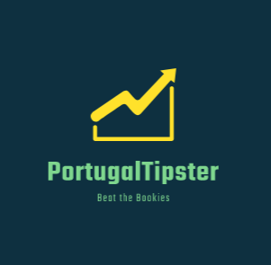 portugaltipster